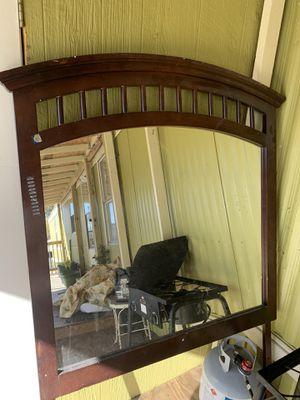 Mirror for Sale in Alexander, AR