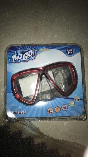 Goggles for Sale in Canton, MI