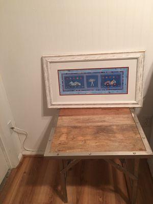 Frames for Sale in Gaithersburg, MD