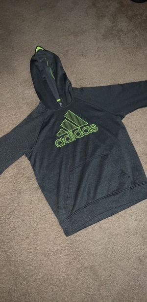 Adidas Hoodie for Sale in Bel Air, MD