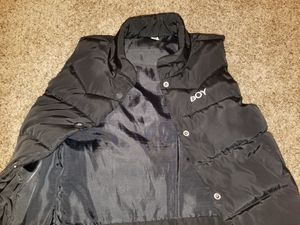 Kids clothes size 4-5t for Sale in Lakewood, WA