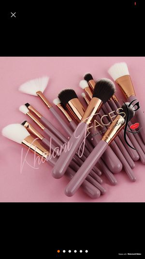 Makeup Brushes for Sale in Dundalk, MD