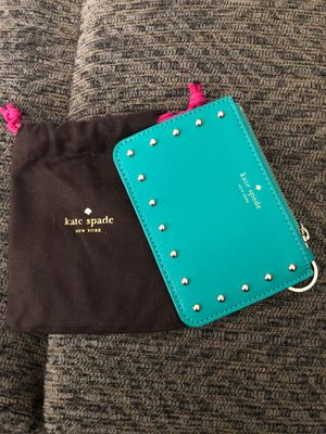 Kate Spade wallet for Sale in West Covina, CA