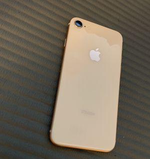 iPhone 8 unlocked for Sale in Ocala, FL
