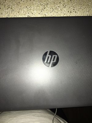 Computer for Sale in Fort Worth, TX
