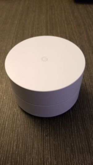 Google Router for Sale in Los Angeles, CA
