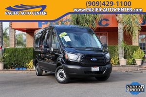 2019 Ford Transit-350 for Sale in Fontana, CA