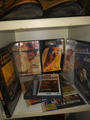 10 movie for Sale in Greenacres, FL