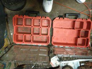 Storage containers for Sale in Covington, WA
