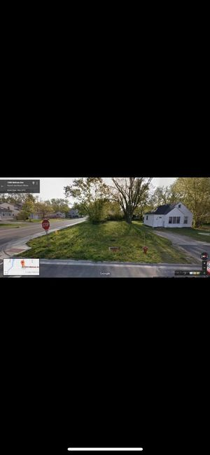 Land for sale for Sale in Chicago, IL