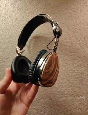 LSTN Wireless headphones for Sale in Apex, NC