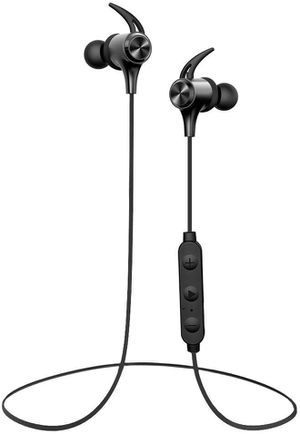 Boltune Wireless Headphones Bluetooth 5.0 IPX7 Waterproof Sports Earbuds SB10 for Sale in Ontario, CA