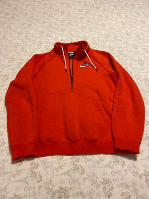 Nike Sweater adult for Sale in El Paso, TX