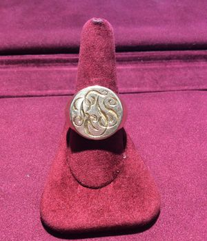 14kt Tiffany Ring for Sale in Kissimmee, FL