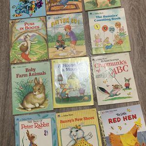 Children's Books for Sale in Phoenix, AZ