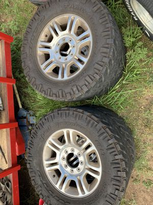Wheels for Sale in San Angelo, TX