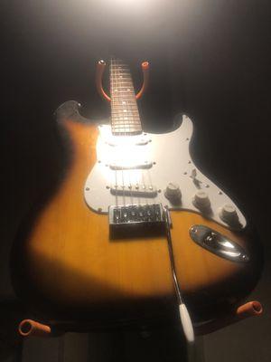 Guitar for Sale in Cedar Park, TX