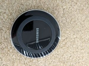Samsung wireless charger for Sale in San Diego, CA