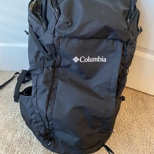 Columbia Backpack for Sale in Nashville, TN