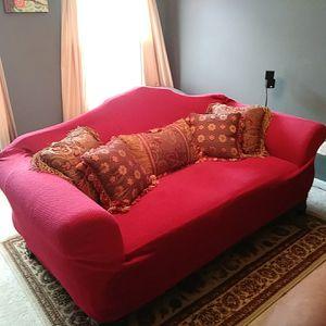 Classy Sofa for Sale in Alexandria, VA