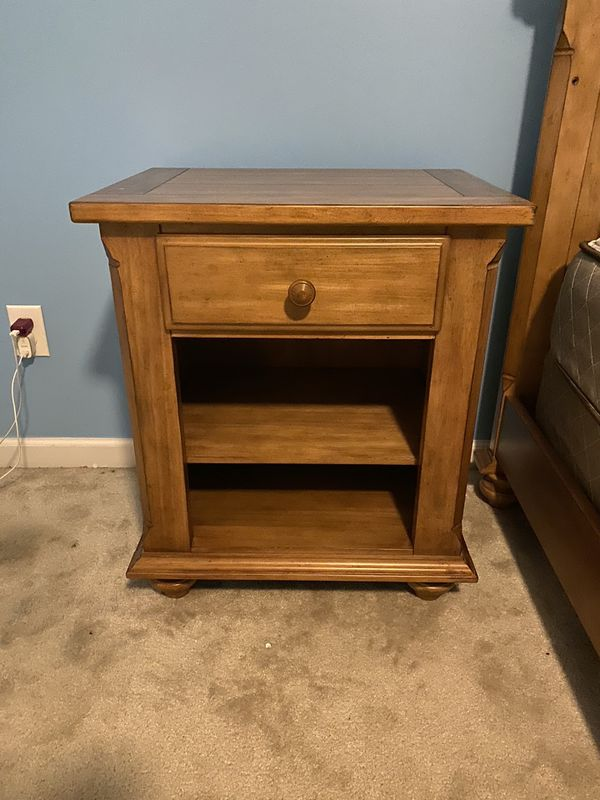 Bassett Benbrooke Furniture Collection