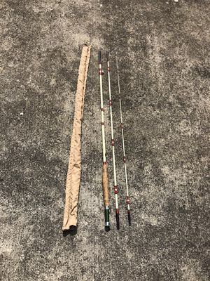 Fly fishing rod for Sale in Troutdale, OR
