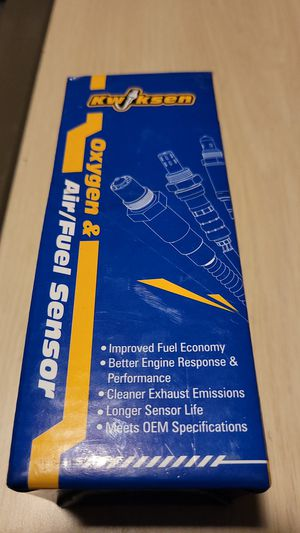 Oxygen & Air/ Fuel Sensor for Sale in Los Angeles, CA