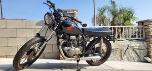 1976 Honda CB360 for Sale in Highland, CA