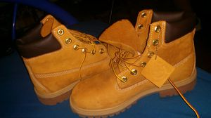 Timberland for Sale in Dallas, TX