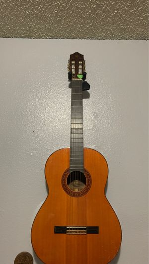 Yamaha Guitar for Sale in Glendale, CA