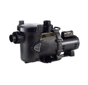 Jandy Stealth 2.0 HP Energy Efficient Pool Pump, SHPF2.0 for Sale in Chicago Ridge, IL