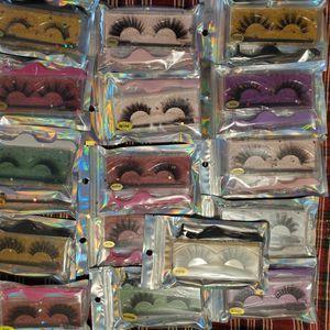 Bonitas Eyelashes for Sale in Compton, CA