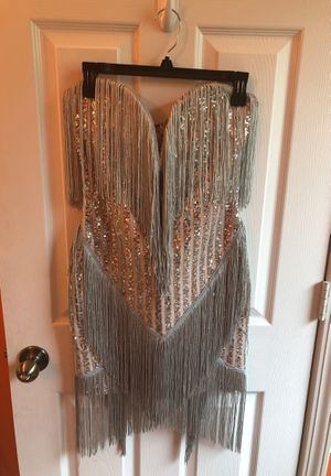So Obvious Dress by Fashion Nova for Sale in Mableton, GA