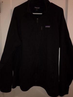 Patagonia full zip sweater XL for Sale in Phoenix, AZ