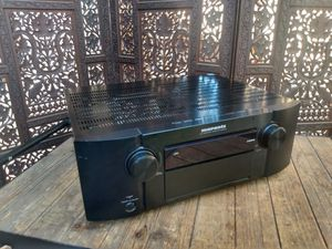 MARANTZ SR6003 HOME THEATER RECEIVER for Sale in Bell Gardens, CA