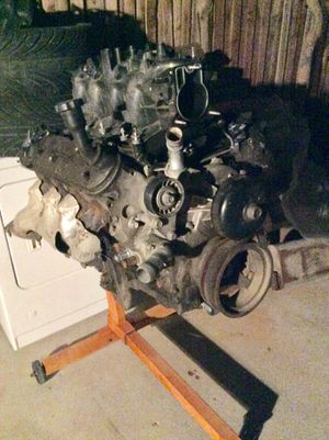 5.3 Chevy engine for Sale in Hesperia, CA