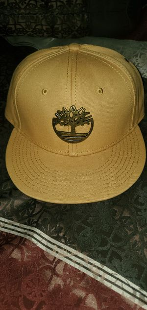 Timberladn Cap Snapback for Sale in Chicago, IL