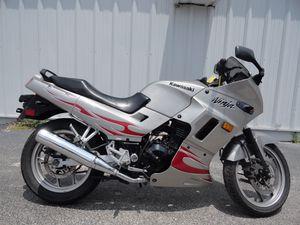 2007 Kawasaki Ninja 250R for Sale in Longwood, FL