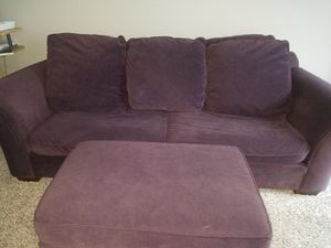 Free sofas!! for Sale in San Antonio, TX