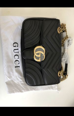 Women's Gucci bag for Sale in Sterling Heights, MI