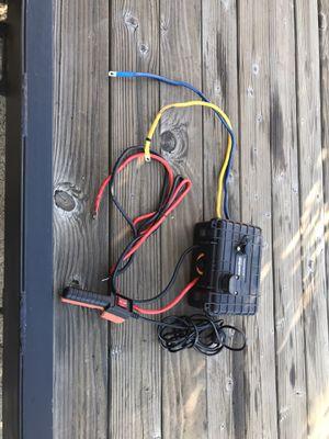 Winch wires for Sale in Sacramento, CA