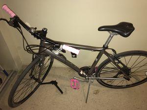 Trek Road Bike for Sale in New York, NY