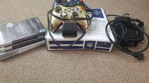 Xbox 360 Star Wars Limited Edition for Sale in Tucson, AZ