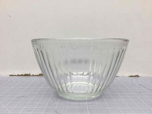Pyrex 3 Cups Clear Glass Mixing Bowl #7401-S for Sale in San Jose, CA