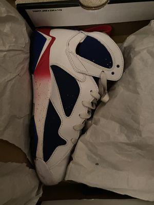 Jordan 7 for Sale in Nashville, TN