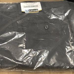 Men Pants for Sale in Queens, NY