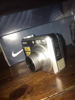 Sony Camera for Sale in Roseville, MI