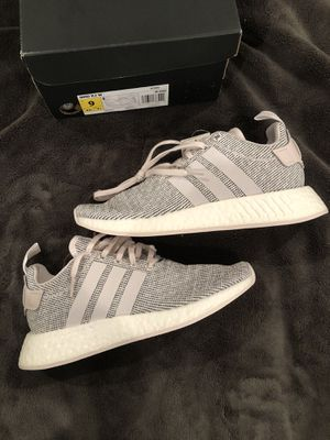 Adidas Nmd for Sale in Lillington, NC