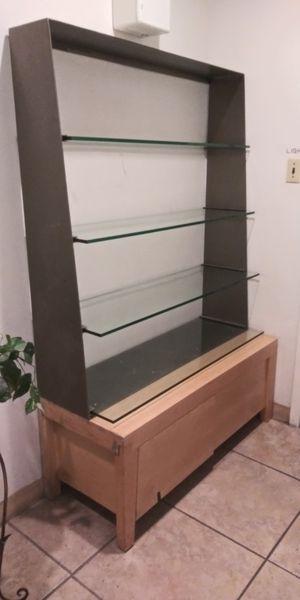 Display case for Sale in El Paso, TX