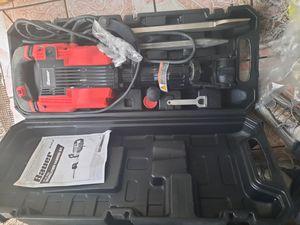 Bauer haamer kit for Sale in Inglewood, CA